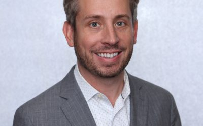 Ryan Krostue Joins Intellimed as New CEO