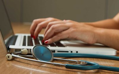Revised ICD-10-CM and ICD-10-PCS Codes